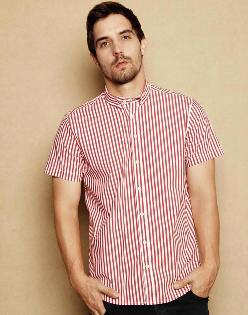 camisa-111405-rojo-1.jpg