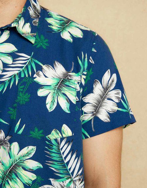camisa-111408-azul-2.jpg