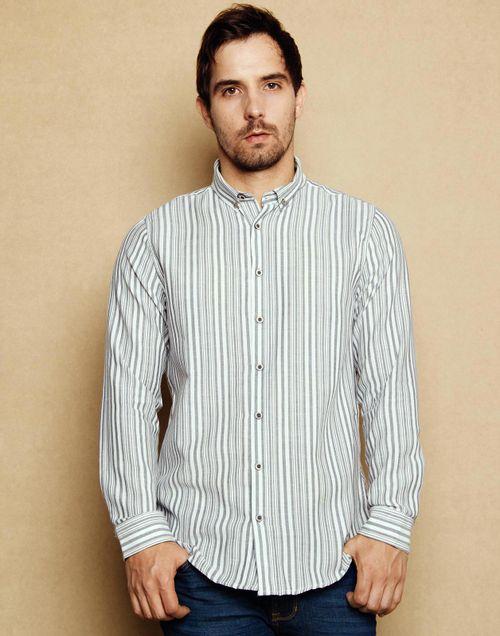 camisa-111410-gris-1.jpg