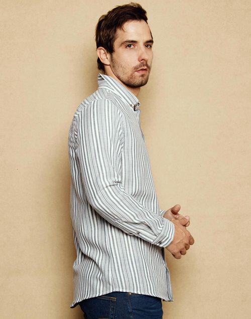 camisa-111410-gris-2.jpg