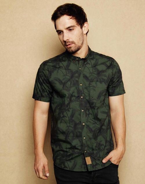 camisa-112004-verde-1.jpg