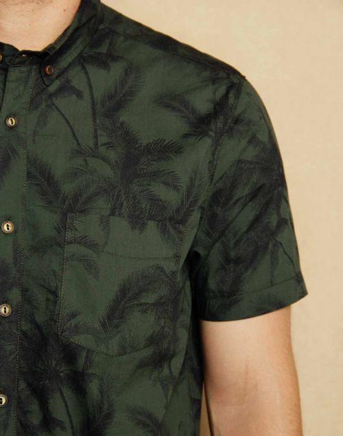 camisa-112004-verde-2.jpg