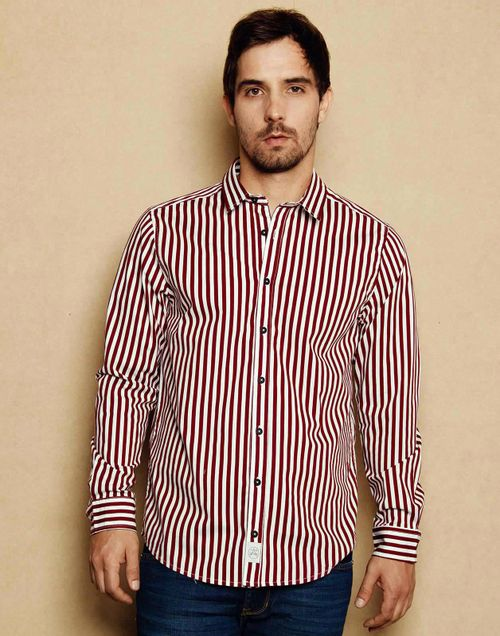 camisa-112005-rojo-1.jpg