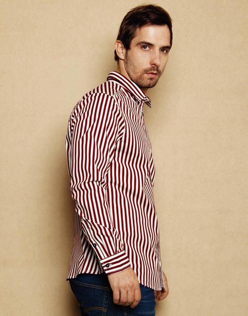 camisa-112005-rojo-2.jpg