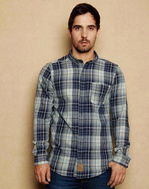 camisa-112006-azul-1.jpg
