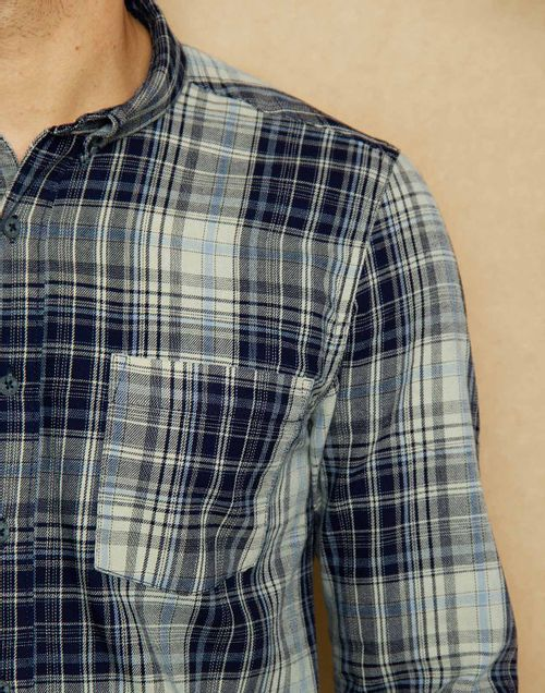 camisa-112006-azul-2.jpg