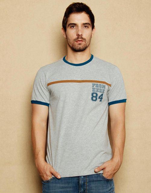 camiseta-111041-gris-1.jpg