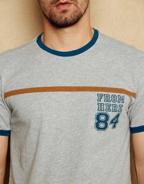 camiseta-111041-gris-2.jpg