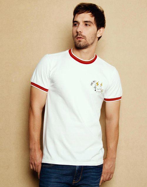 camiseta-111225-blanco-1.jpg