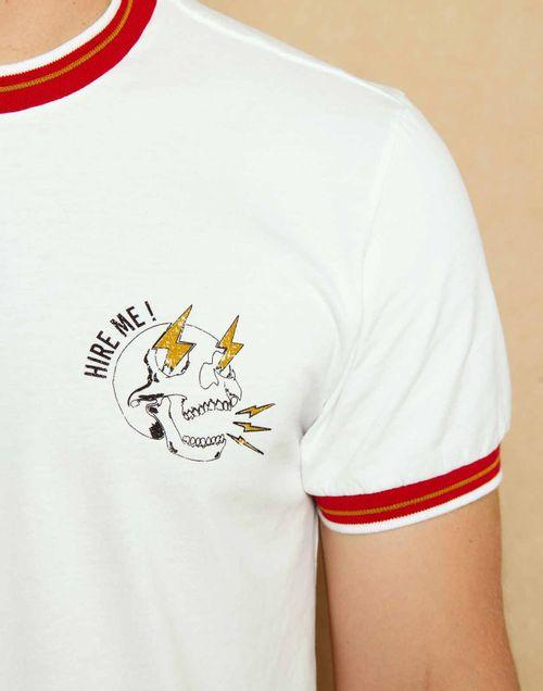 camiseta-111225-blanco-2.jpg