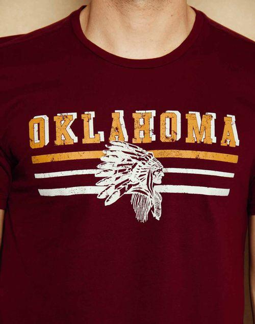 camiseta-111514-rojo-2.jpg