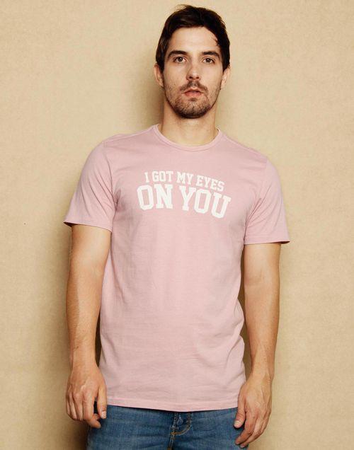 camiseta-111708-rosado-1.jpg
