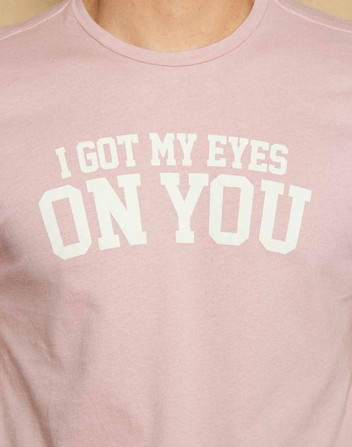 camiseta-111708-rosado-2.jpg