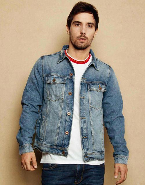 chaqueta-110901-azul-1.jpg