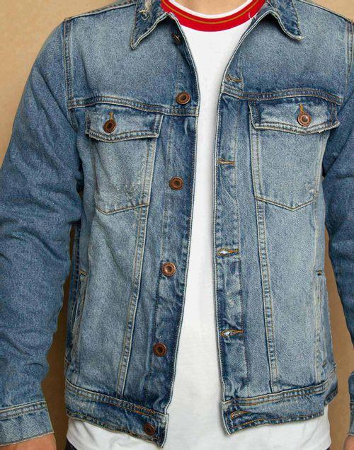 chaqueta-110901-azul-2.jpg