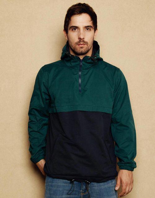 chaqueta-111050-verde-1.jpg