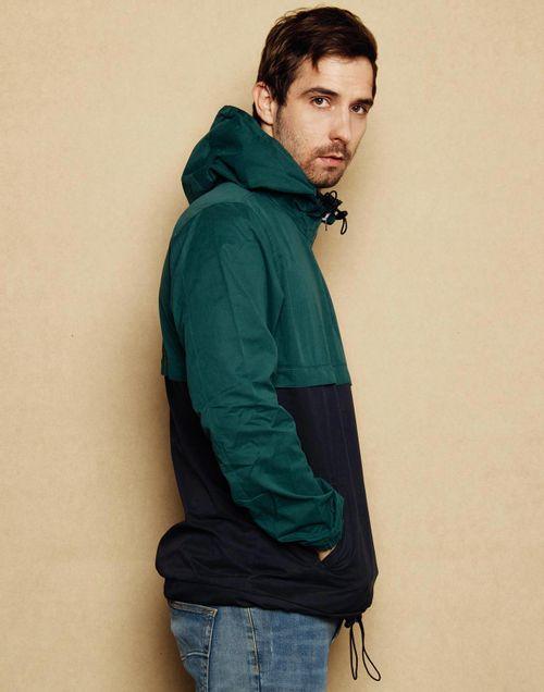chaqueta-111050-verde-2.jpg