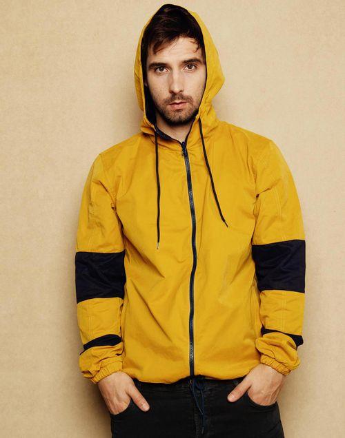 chaqueta-111305-amarillo-1.jpg