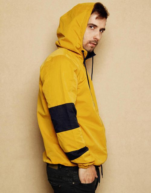 chaqueta-111305-amarillo-2.jpg