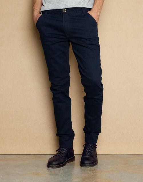 pantalon-110765-azul-1.jpg