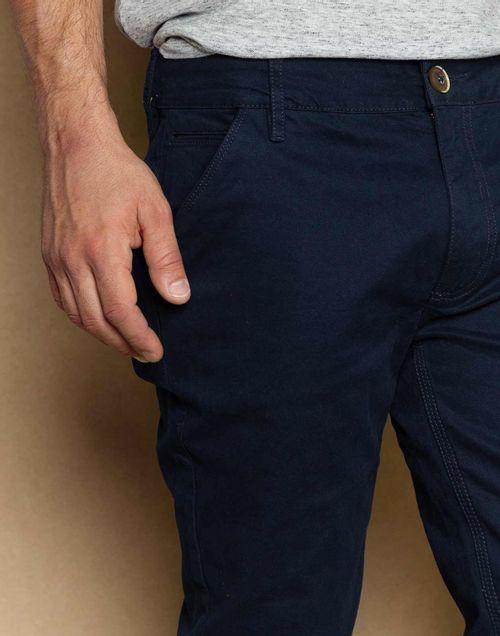 pantalon-110765-azul-2.jpg