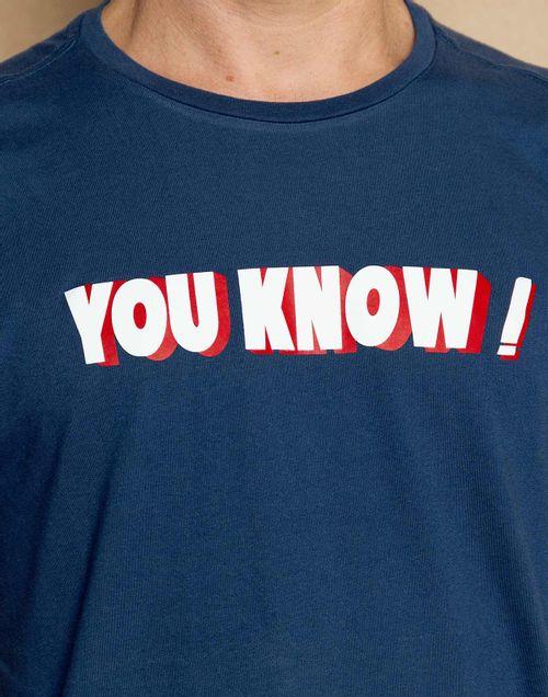 camiseta-111705-azul-2.jpg