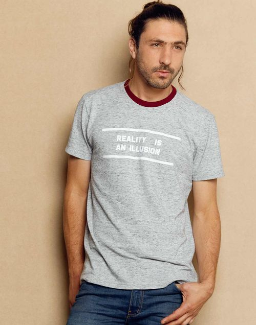 camiseta-111716-gris-1.jpg