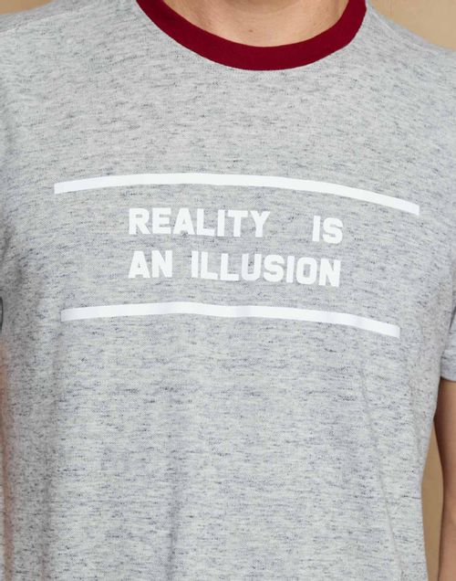 camiseta-111716-gris-2.jpg