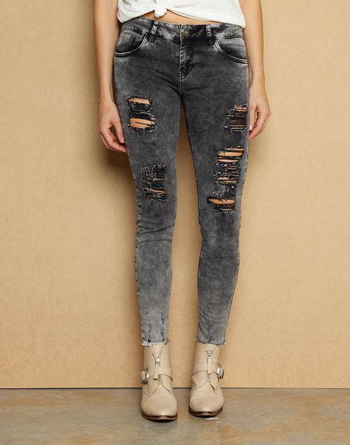 pantalon-139924-negro-1.jpg