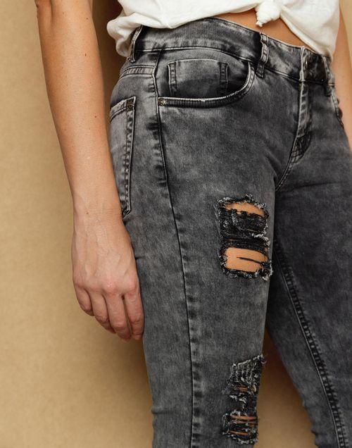 pantalon-139924-negro-2.jpg