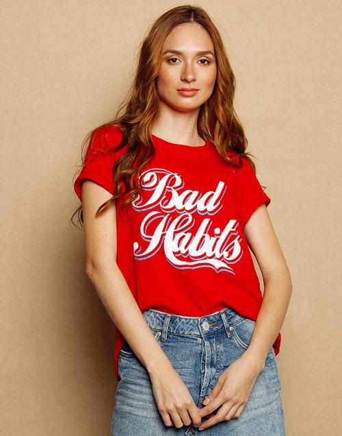 camiseta-180081-rojo-1.jpg