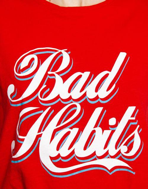 camiseta-180081-rojo-2.jpg
