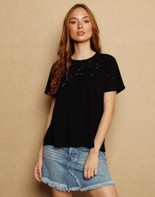 camiseta-180083-negro-1.jpg