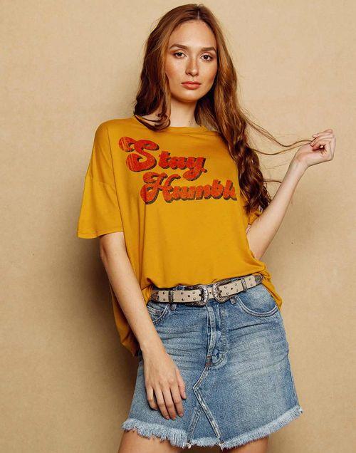 camiseta-180087-amarillo-1.jpg