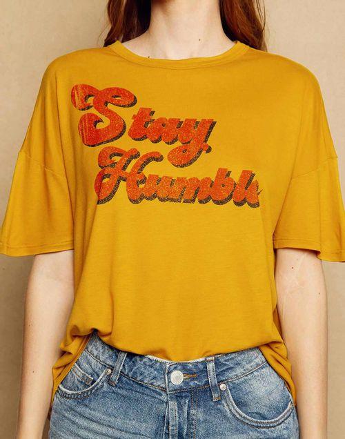 camiseta-180087-amarillo-2.jpg