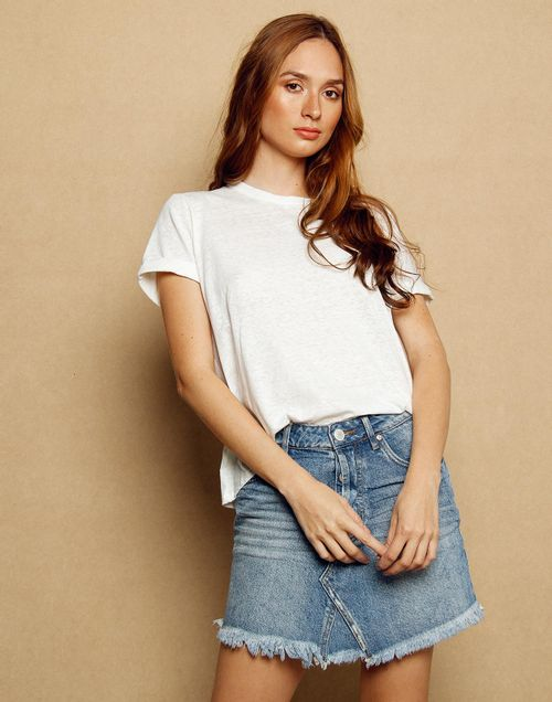 camiseta-180097-blanco-1.jpg
