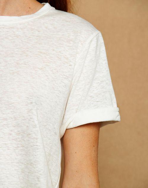 camiseta-180097-blanco-2.jpg
