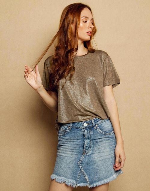 camiseta-180111-cafe-1.jpg