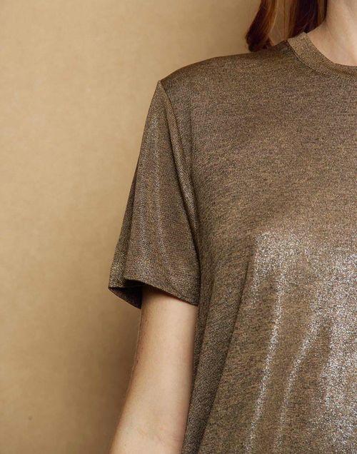 camiseta-180111-cafe-2.jpg