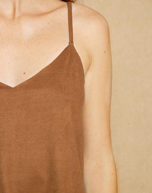 camiseta-180136-cafe-2.jpg