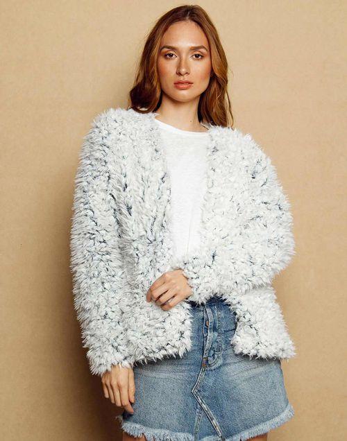 chaqueta-181002-blanco-1.jpg