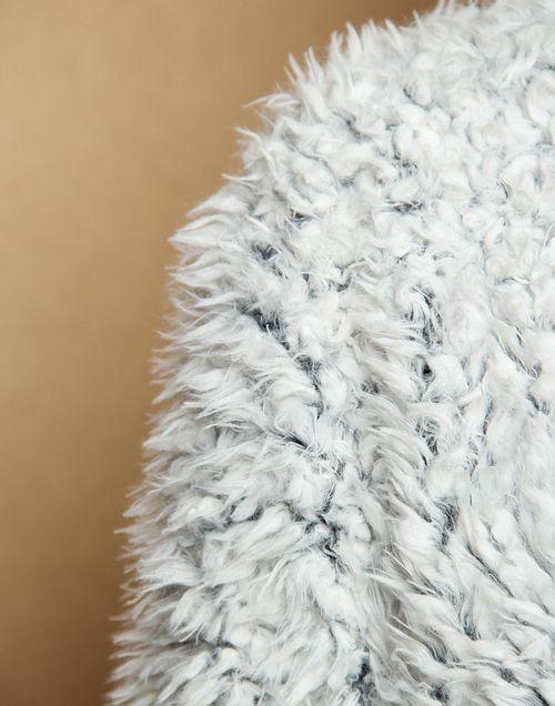 chaqueta-181002-blanco-2.jpg