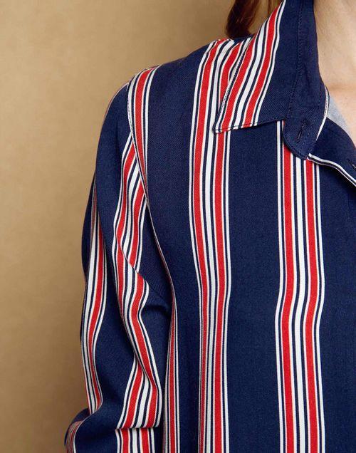 vestido-140857-azul-2.jpg