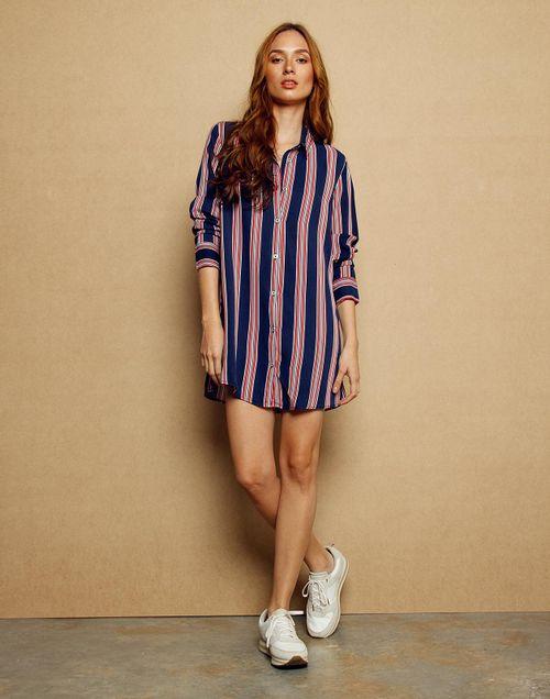 vestido-140857-azul-1.jpg