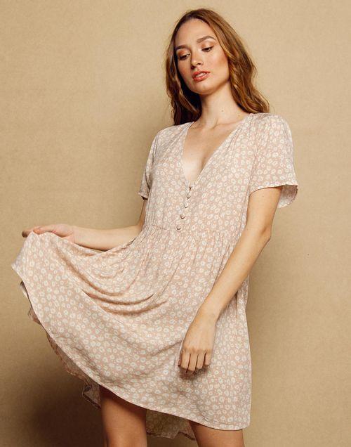 vestido-140861-crudo-1.jpg
