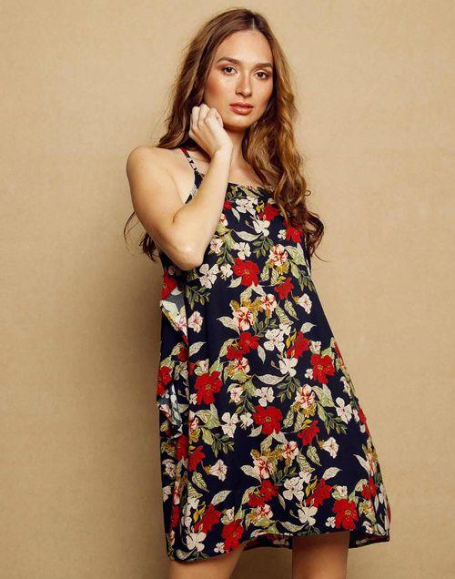 vestido-140863-azul-1.jpg