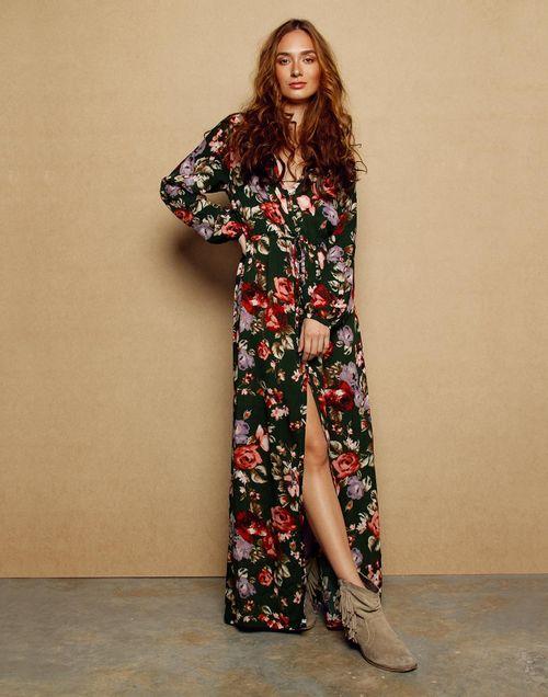 vestido-140874-verde-1.jpg