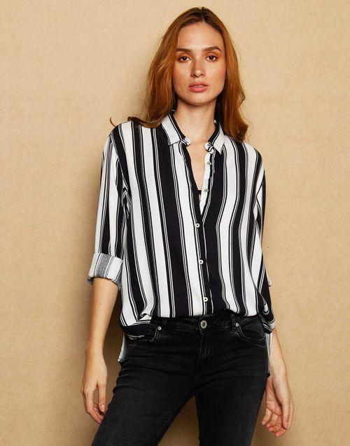camisa-142182-negro-1.jpg