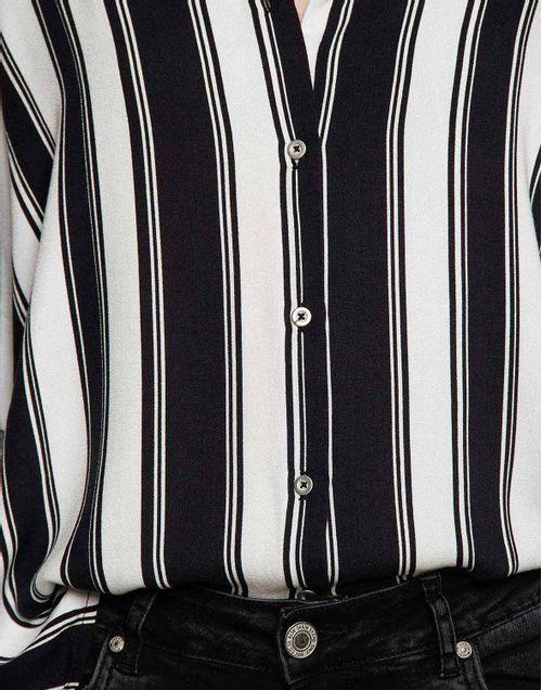 camisa-142182-negro-2.jpg