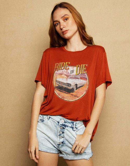 camiseta-180075-rojo-1.jpg